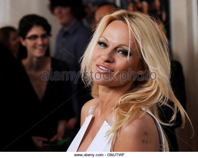 Anderson (MO) United States  city photo : Pamela Anderson 2008 Stock Photos & Pamela Anderson 2008 Stock Images ...