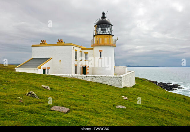 Lochinver United Kingdom  city pictures gallery : Lochinver Stock Photos & Lochinver Stock Images Alamy