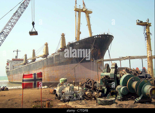 ship breaking Find great deals on ebay for ship breaking shop with confidence.