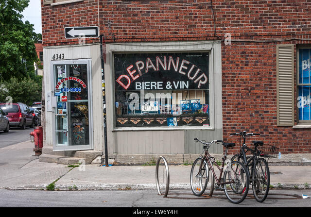 Corner Store Stock Photos Amp Corner Store Stock Images Alamy