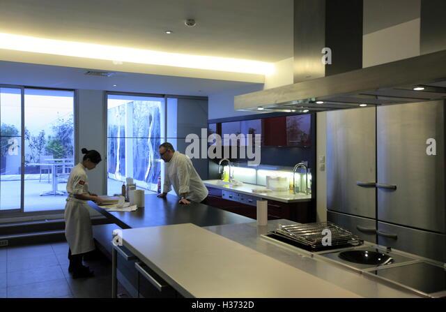 Ecole de paris stock photos ecole de paris stock images - Ecole de cuisine a paris ...