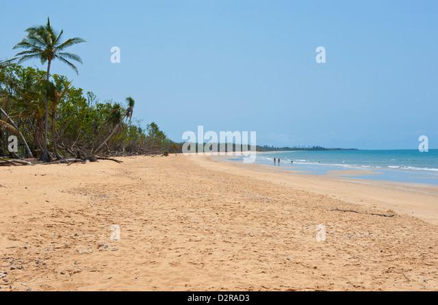 australia beach stock photos australia beach stock. Black Bedroom Furniture Sets. Home Design Ideas