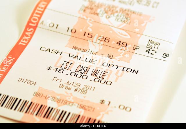 Gambling tickets get a job at harris casino