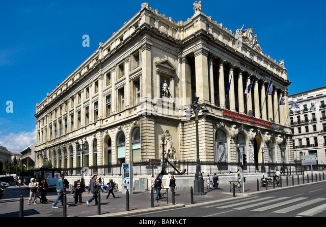 Chamber of commerce stock photos chamber of commerce for Chamber of commerce france