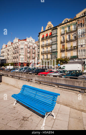 Spain santander stock photos spain santander stock - Cad santander ...