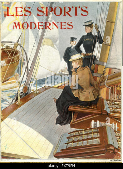 modernes stock photos modernes stock images alamy