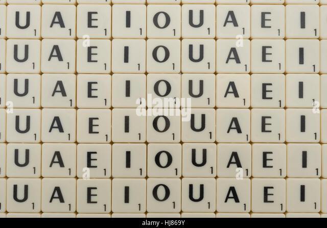 plastic tiles concepts of literacy reading language alphabet