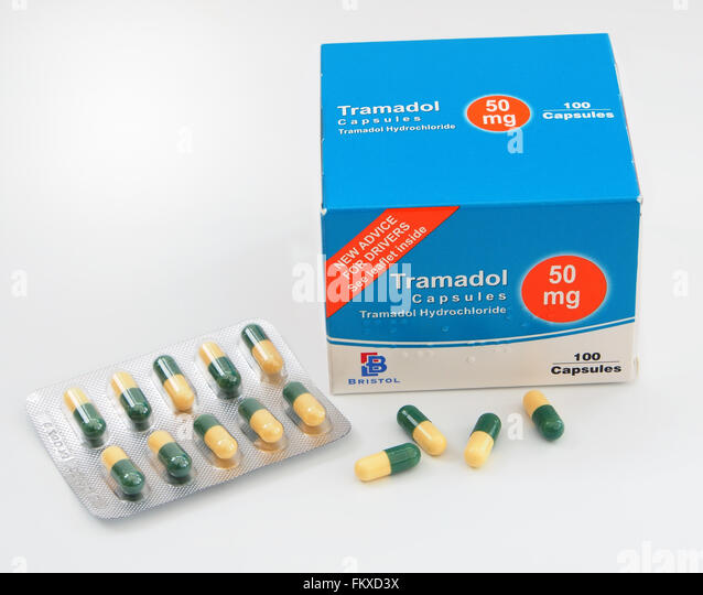 50mg tramadol for back pain