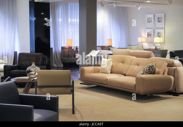 High Quality Furniture Stock Photos High Quality Furniture Stock Images Alamy