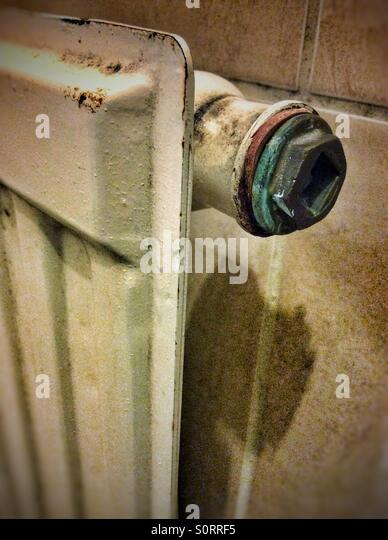 Bleed Radiator Stock Photos Bleed Radiator Stock Images Alamy