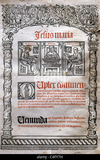 the consolation of philosophy The consolation of philosophy by ancius boethius boethius was an eminent  public figure under the gothic emperor theodoric, and an except.
