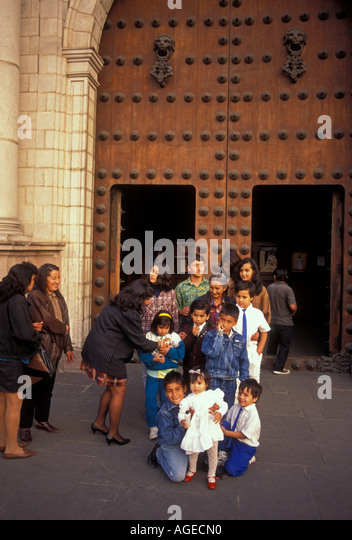 Peruanas Stock Photos & Peruanas Stock Images - Alamy