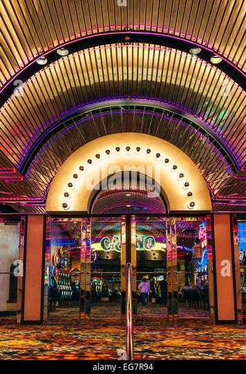 Ballys casino ac karry rogers casino