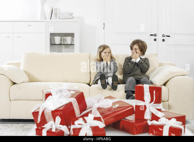 aufgeregt stock photos aufgeregt stock images alamy. Black Bedroom Furniture Sets. Home Design Ideas