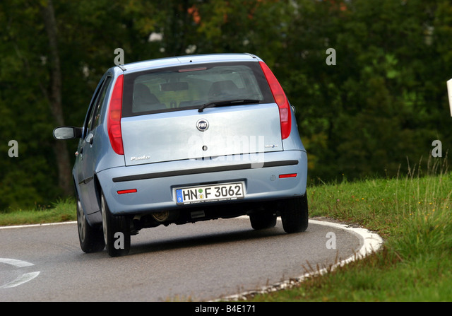 fiat punto 1 3 jtd stock photos fiat punto 1 3 jtd stock images alamy. Black Bedroom Furniture Sets. Home Design Ideas