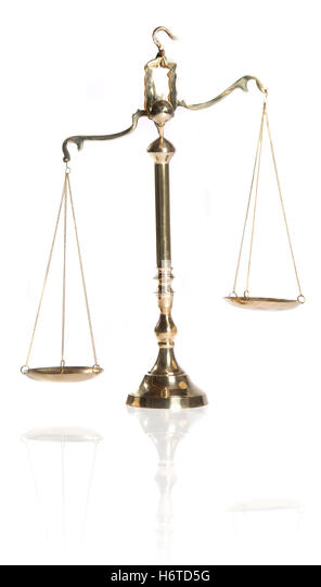 balancing criminal justice and personal freedom We identify needs of criminal justice fields through  on current science while balancing long-term strategic research  national institute of justice,.