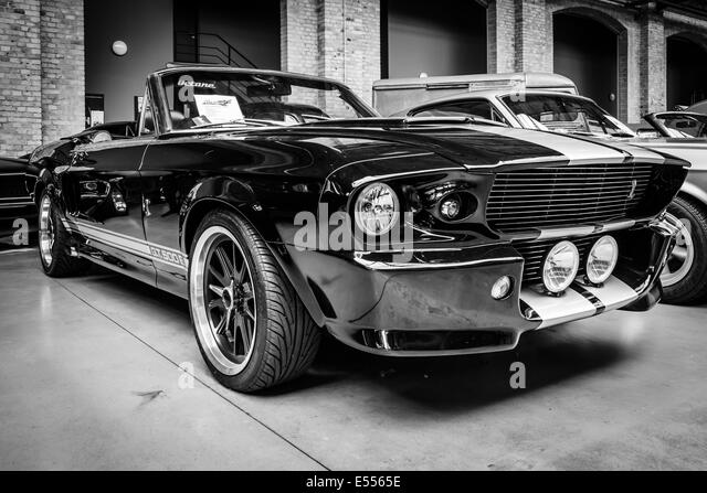 shelby mustang gt500 cabrio eleanore 1967 is a high performance version of - Ford Mustang Shelby Gt500 1967 Convertible