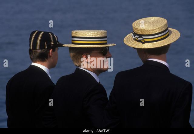 english social season Archives - Gentlemans Butler