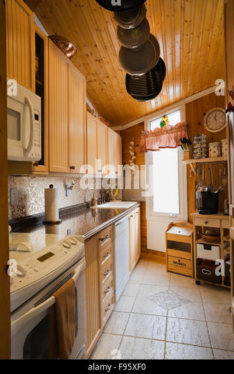 interior design for kitchen images travertine house stock photos amp travertine house stock 24430