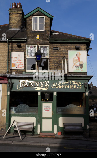 Cider House Stock Photos Amp Cider House Stock Images Alamy