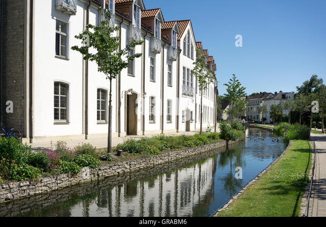 Ostwestfalen stock photos ostwestfalen stock images alamy for Innenarchitektur ostwestfalen lippe