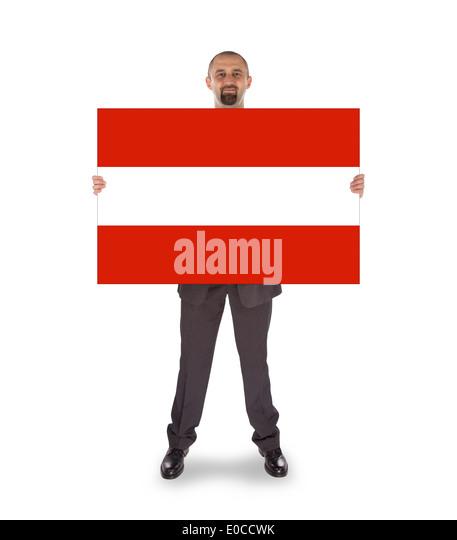 Austrian Businessman Stock Photos Amp Austrian Businessman