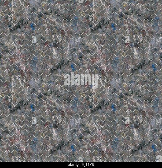 felting wool fabric gray wool felt texture stock photos gray wool felt texture stock