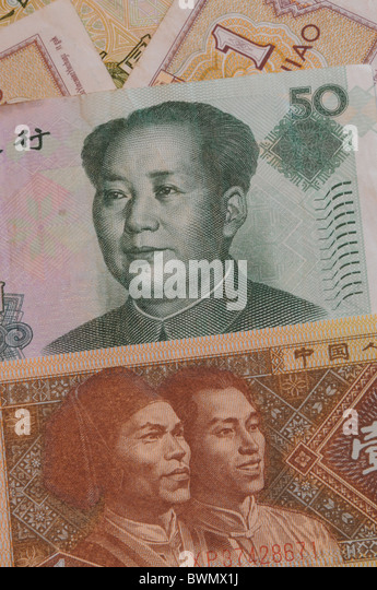 the revaluation of the chinese yuan We examine the impact of renminbi revaluation on foreign firm valuations,   keywords: china, exchange rate, external impact, stock market.