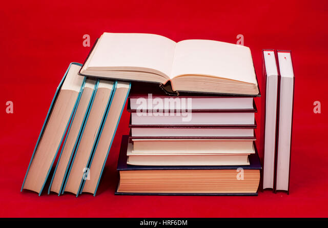 open book philosophy quiz Exam/quiz length and open/closed book tests how many  related to the  notion of time allotment is the question of open-book or closed-book exams.