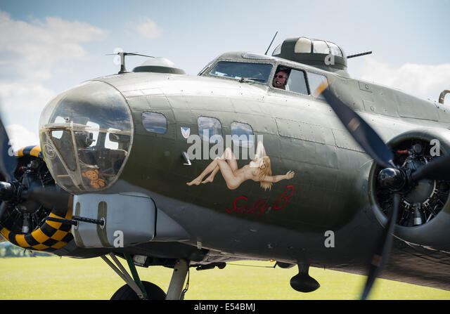 Allied aviation stock photos allied aviation stock for Chaise us ww2