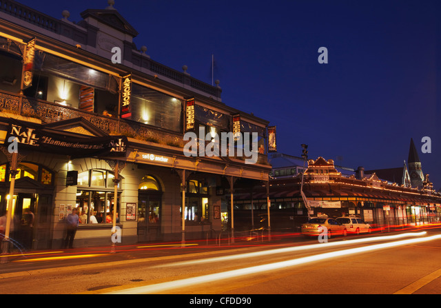 Sail and anchor pub stock photos sail and anchor pub for Terrace 6 pub indore