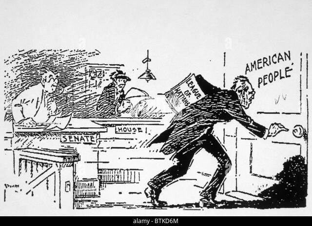 Treaty of Versailles Essay help!!!?
