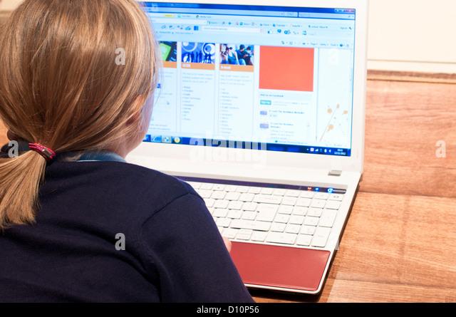 san fernando chatrooms Chat gratis de california, chatea y descubre nuevas amistades en nuestra sala de chat de california.