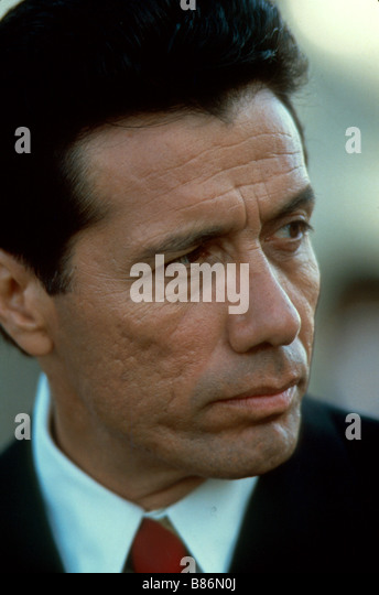edward james olmos stand and deliver