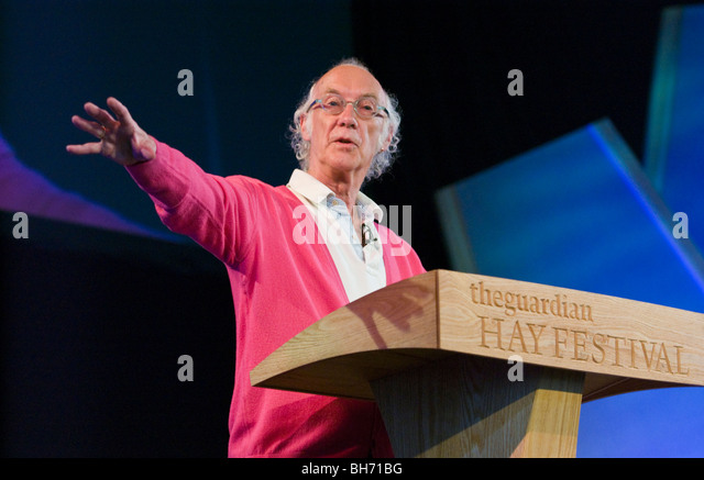 roger mcgough give and take relationship