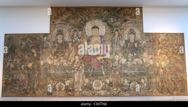 yangzhou buddhist personals 21,947,000 hangzhou  then to modern shangqiu, then to yangzhou in 1128, and finally to hangzhou in  this is believed to be the oldest buddhist temple.