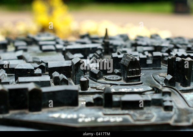Map In Braille Stock Photos & Map In Braille Stock Images ...