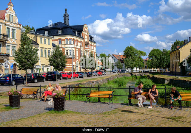 soderkoping girls Where is sweden located on the world map sweden is located in the northern europe and lies between latitudes 62° 0' n, and longitudes 15° 00' e.