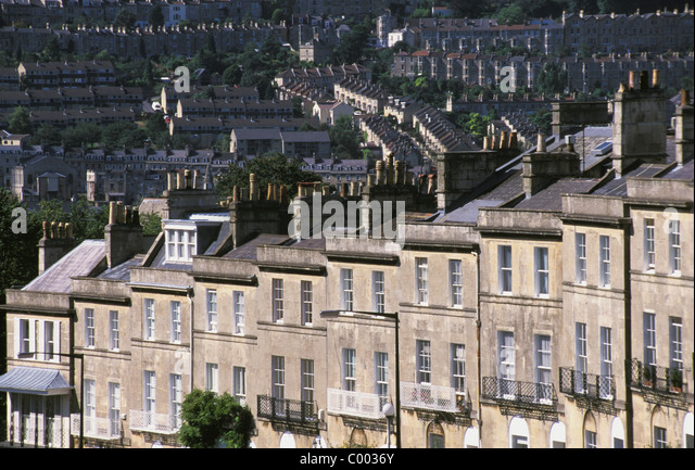 Stepped stock photos stepped stock images alamy for Terraced house meaning