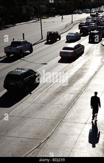 muslim single men in paris crossing 05042017 a 55-year-old muslim man,  near jaguwas crossing on national highway 8,  the police is yet to arrest a single cow-vigilante.