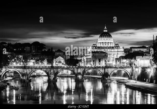 rome city black singles Best hotel for traveling single woman - rome rome travel forum browse all 87,184 rome topics » best hotel for traveling single woman rome's city.