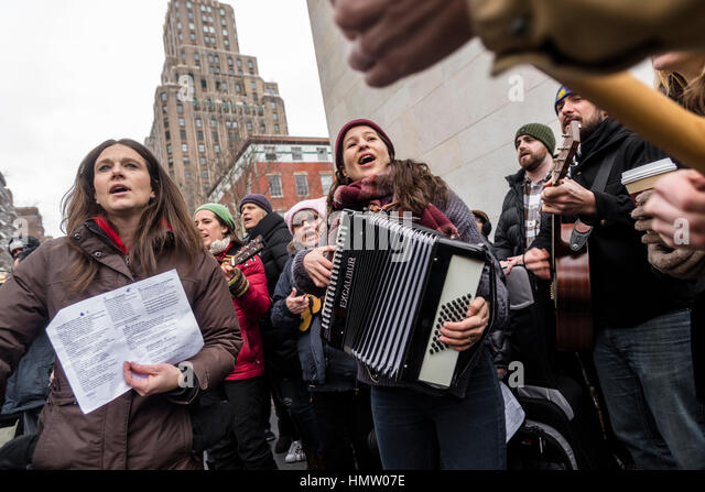 darrow muslim singles Explore jesse darrow's board revolvers on pinterest | see more ideas about hand guns, handgun and revolvers  that's muslims all in one they must be deported and removed they should.