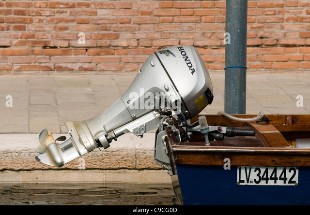 Outboard Motor Stock Photos Outboard Motor Stock Images
