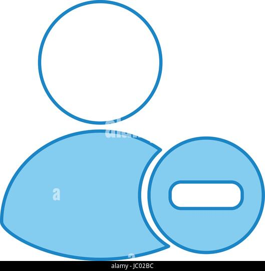 Less Than Symbol Stock Photos Less Than Symbol Stock Images Alamy