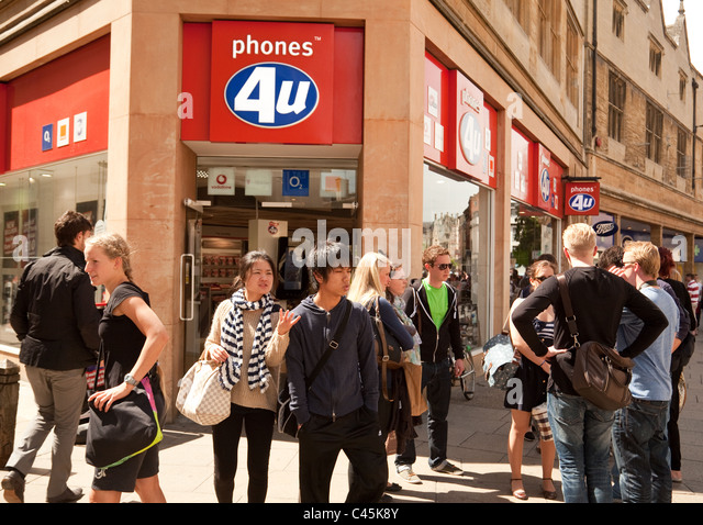 As a Phones 4u customer, we can help you get a new phone and contract or help you upgrade your current contract.