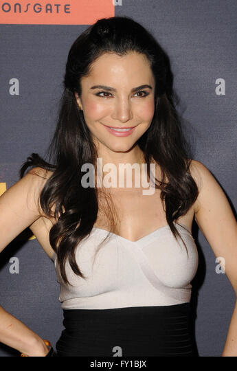 Martha Higareda nude (73 photo), young Ass, YouTube, underwear 2020