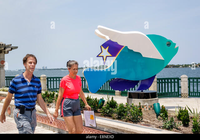 """north palm beach cougar women """"cougars are classy, confident women that already the site currently boasts more than 45 million members throughout north top 10 cougar resorts."""