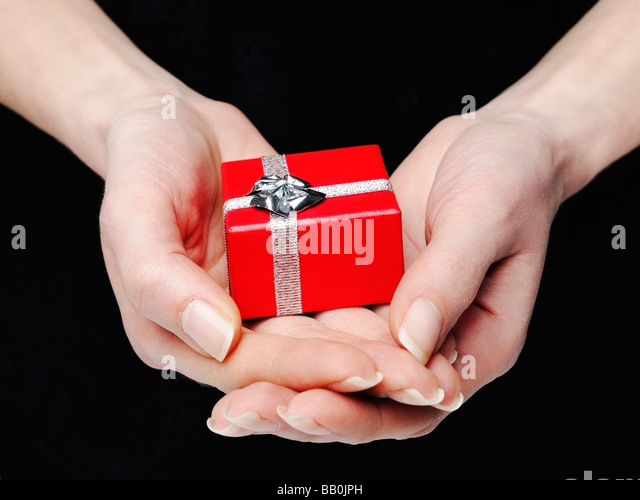 Gift Stock Photos & Gift Stock Images - Alamy