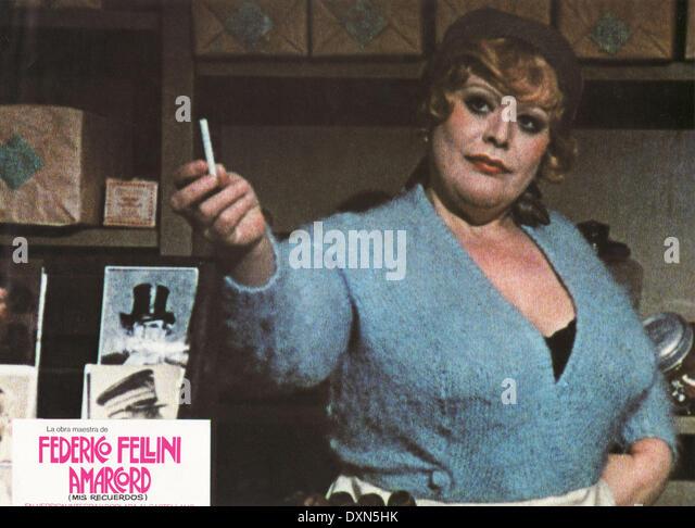 Maria Antonietta Beluzzi Nude Photos 78