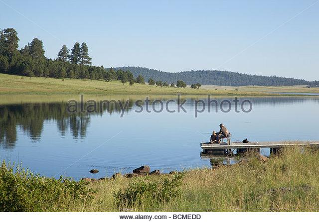 Apache man usa stock photos apache man usa stock images for Apache lake fishing